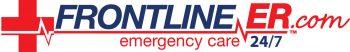 Frontline ER Dallas Emergency Room